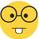 *nerd*
