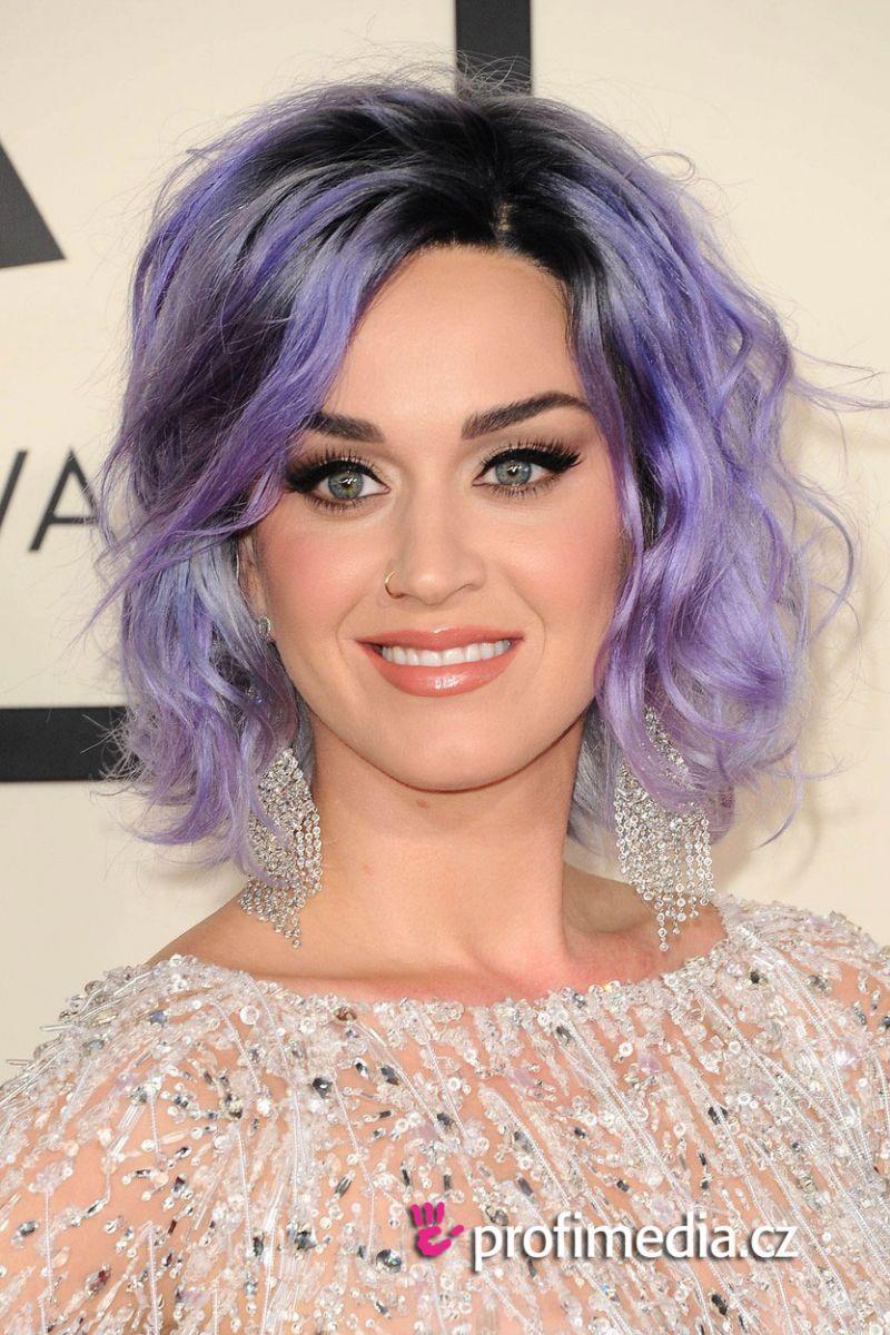Grammy 2015 Najkraj Ie 250 česy A Make Up Happyhair