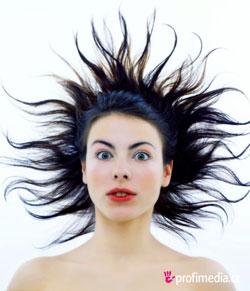 Mýty o vlasoch